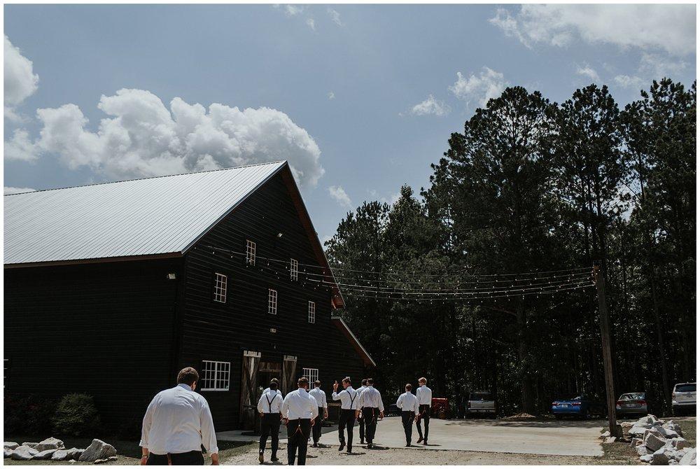 pine mountain ga wedding_mia dimare photography26.jpg
