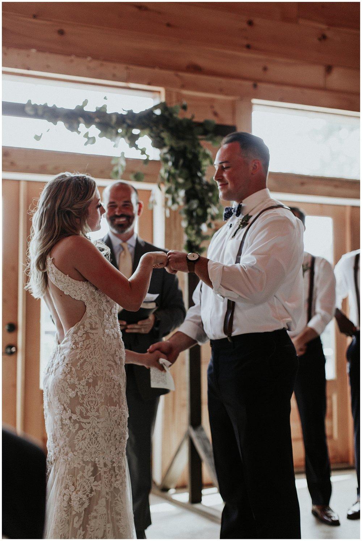 pine mountain ga wedding_mia dimare photography34.jpg