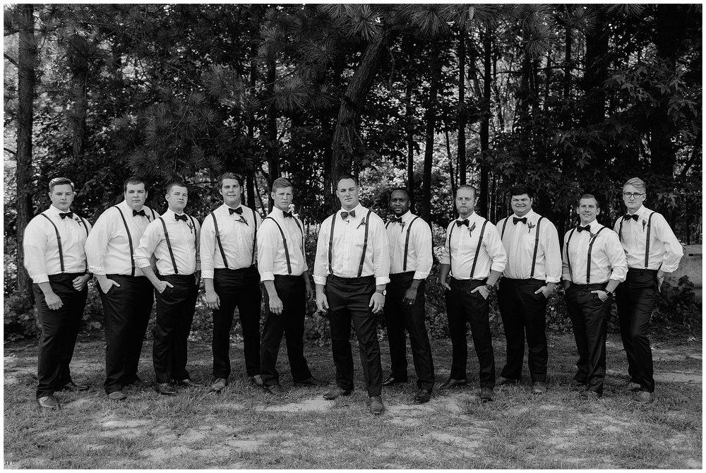 pine mountain ga wedding_mia dimare photography38.jpg