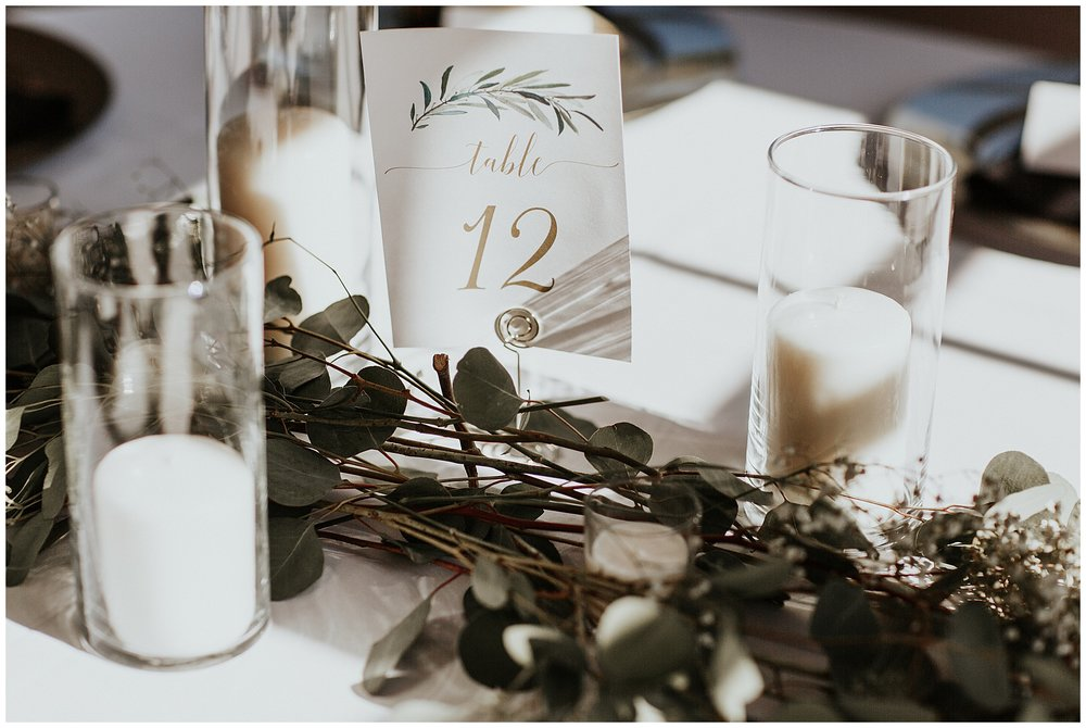 ribault club wedding jacksonville_mia dimare photography3.jpg