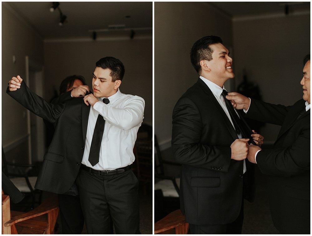 ribault club wedding jacksonville_mia dimare photography4.jpg