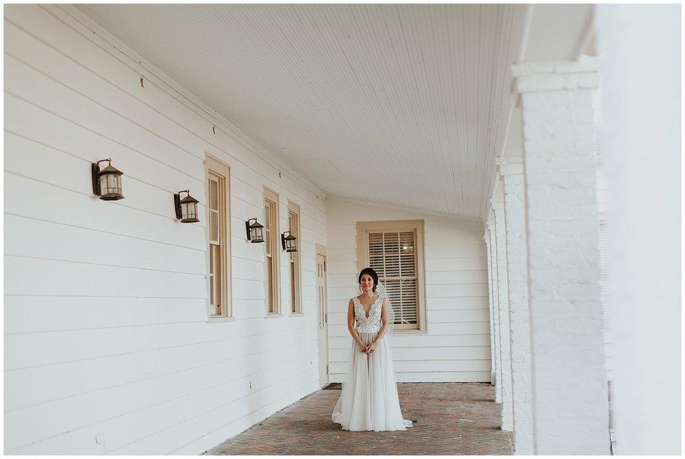 ribault club wedding jacksonville_mia dimare photography15.jpg