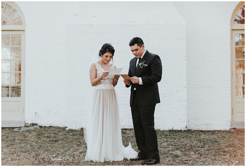 ribault club wedding jacksonville_mia dimare photography20.jpg