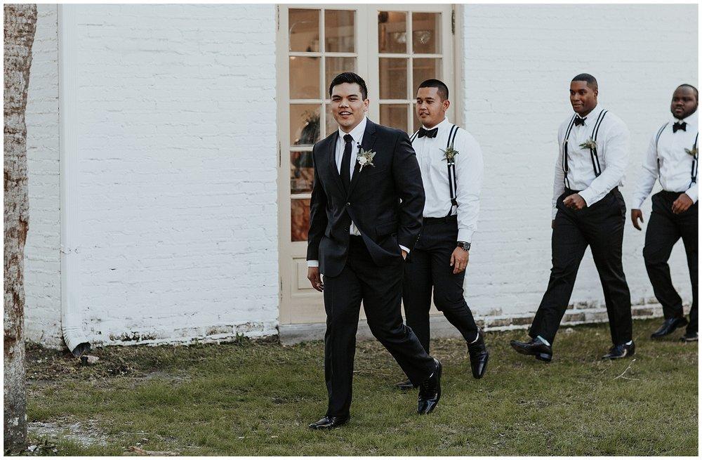 ribault club wedding jacksonville_mia dimare photography23.jpg