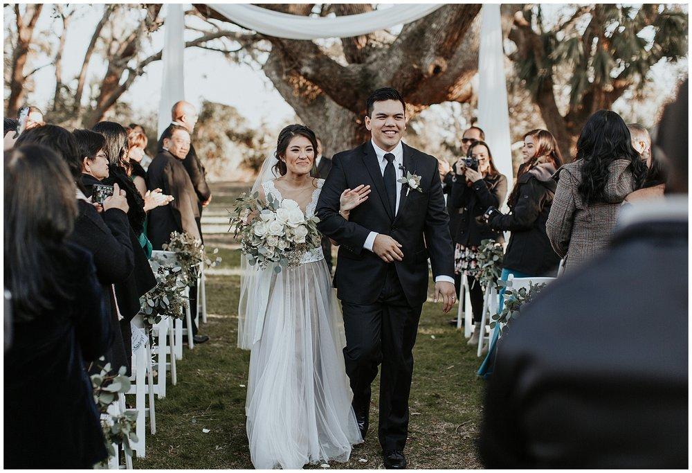 ribault club wedding jacksonville_mia dimare photography30.jpg