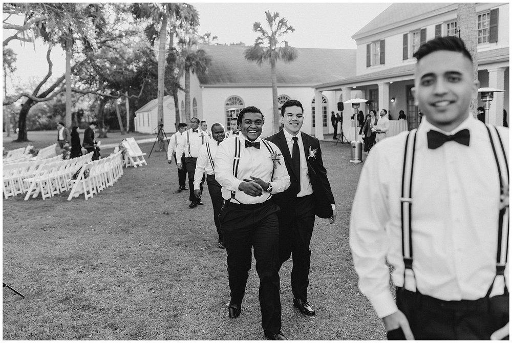 ribault club wedding jacksonville_mia dimare photography31.jpg