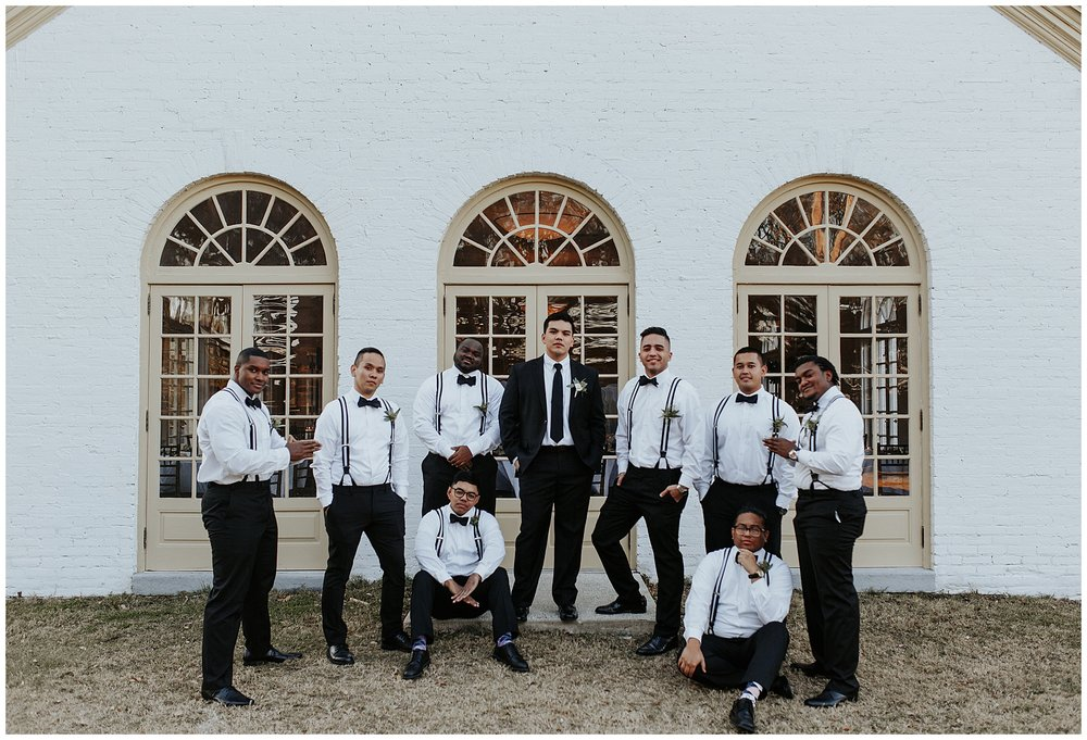ribault club wedding jacksonville_mia dimare photography32.jpg