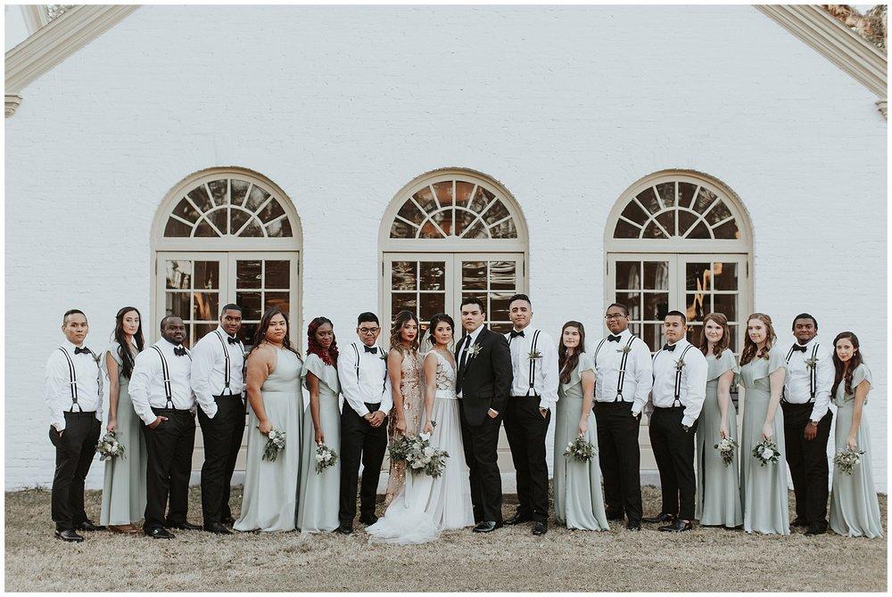 ribault club wedding jacksonville_mia dimare photography33.jpg