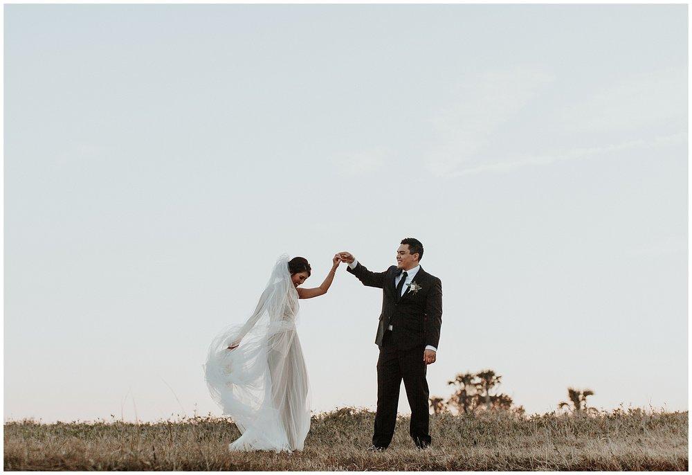 ribault club wedding jacksonville_mia dimare photography42.jpg
