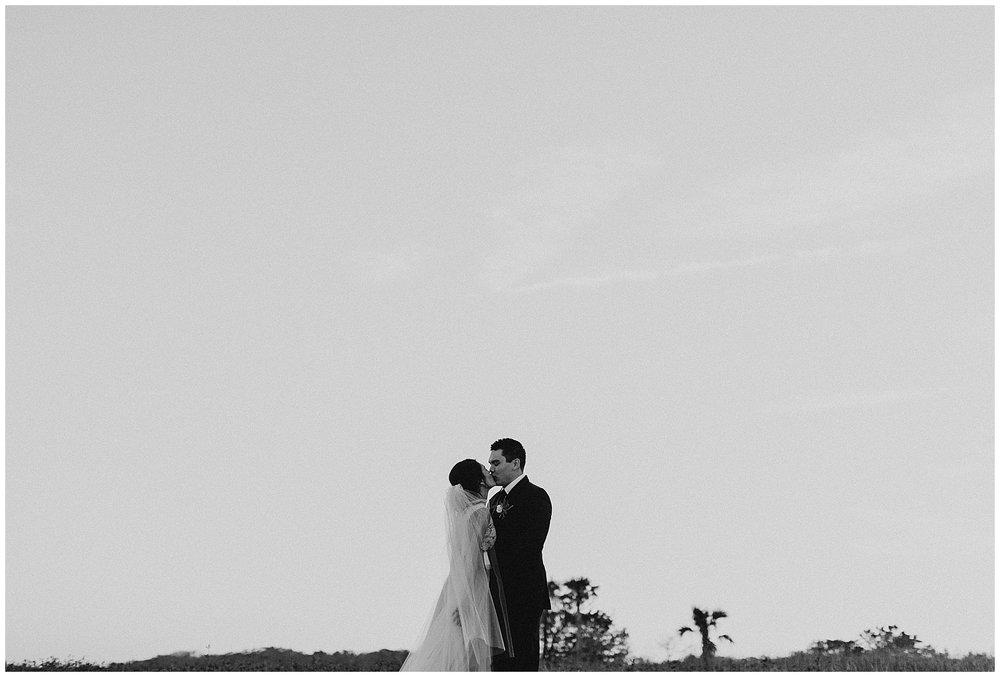 ribault club wedding jacksonville_mia dimare photography43.jpg