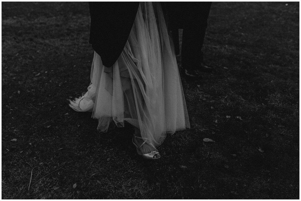 ribault club wedding jacksonville_mia dimare photography46.jpg