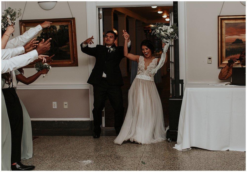 ribault club wedding jacksonville_mia dimare photography47.jpg