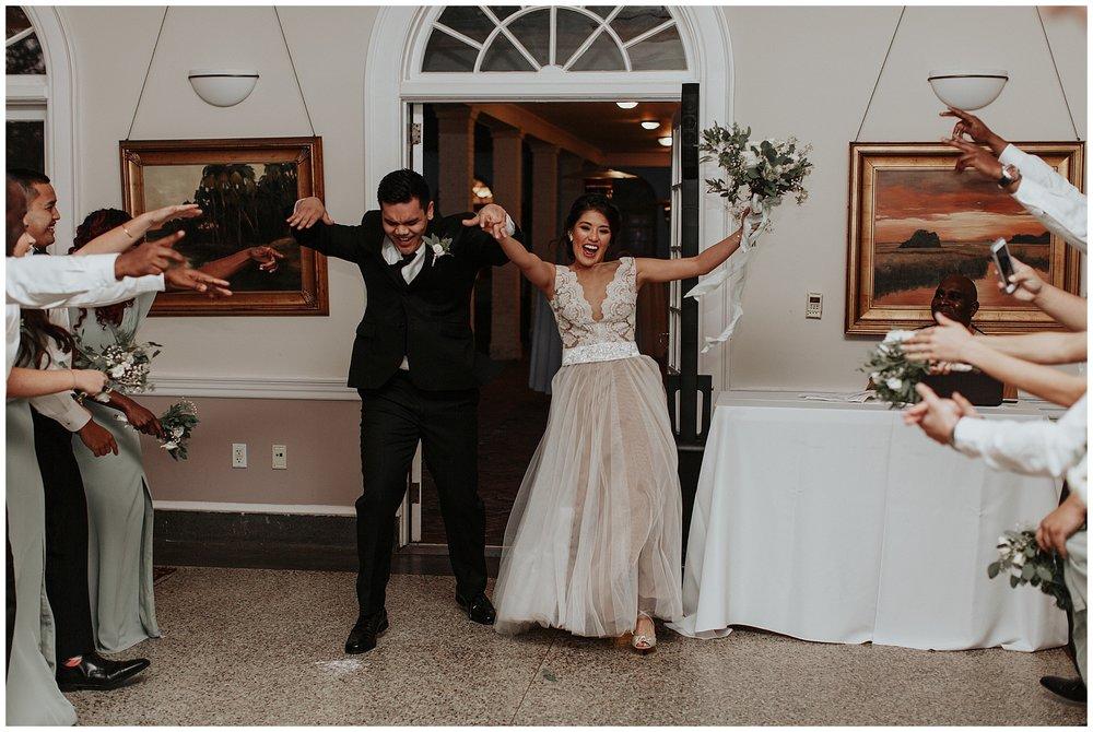 ribault club wedding jacksonville_mia dimare photography48.jpg