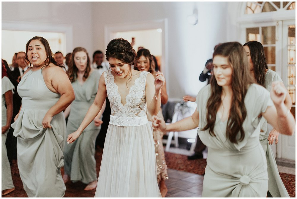 ribault club wedding jacksonville_mia dimare photography54.jpg
