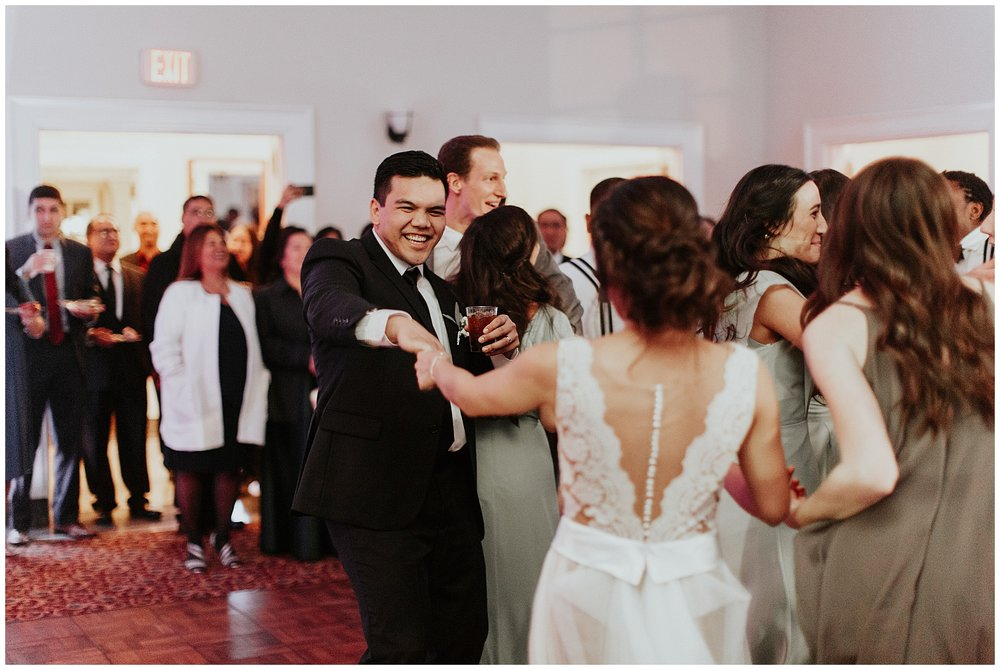 ribault club wedding jacksonville_mia dimare photography55.jpg