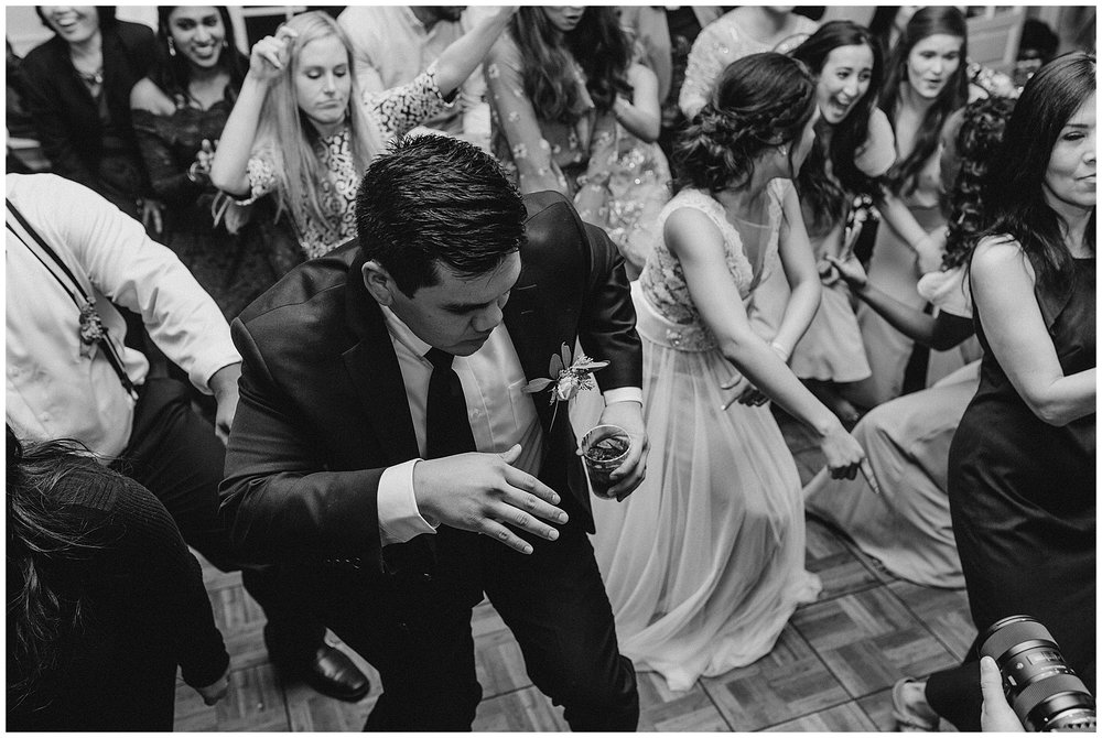 ribault club wedding jacksonville_mia dimare photography57.jpg