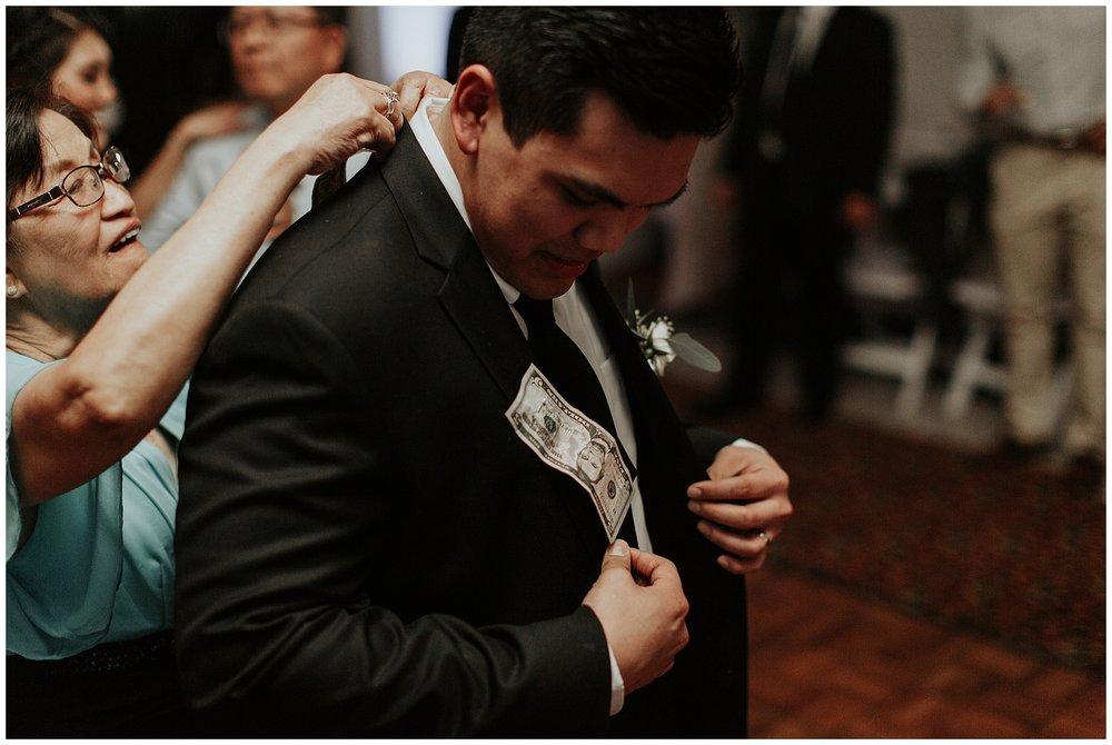 ribault club wedding jacksonville_mia dimare photography58.jpg
