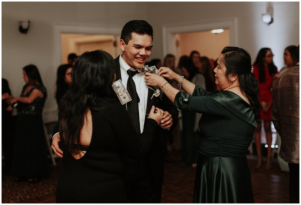 ribault club wedding jacksonville_mia dimare photography59.jpg