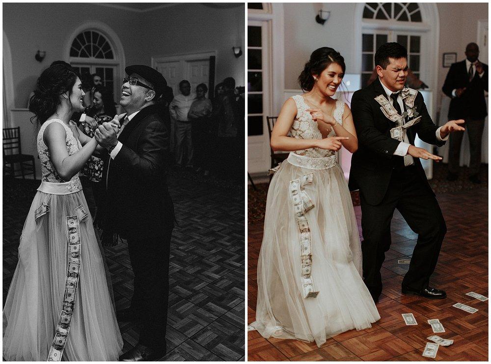 ribault club wedding jacksonville_mia dimare photography60.jpg