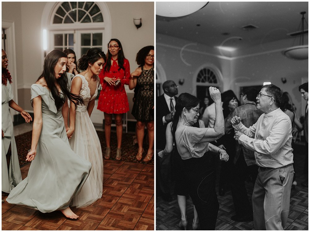 ribault club wedding jacksonville_mia dimare photography61.jpg