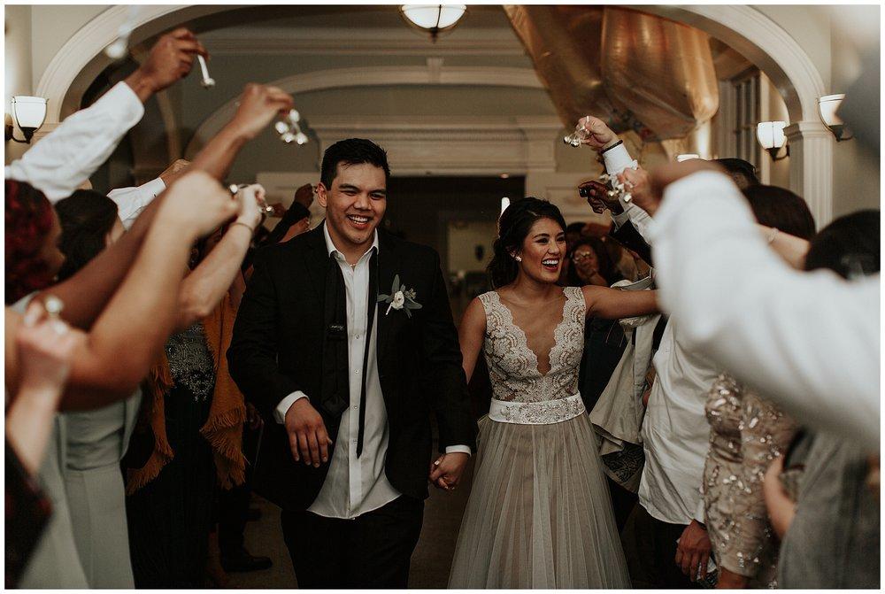 ribault club wedding jacksonville_mia dimare photography63.jpg