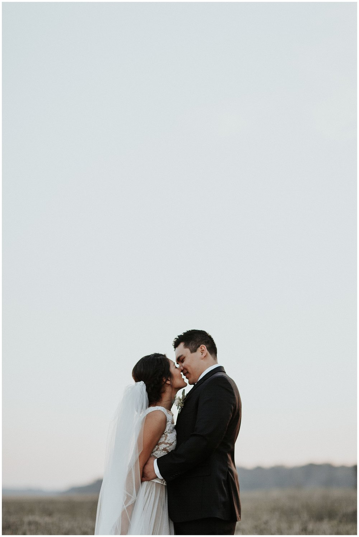 ribault club wedding jacksonville_mia dimare photography68.jpg