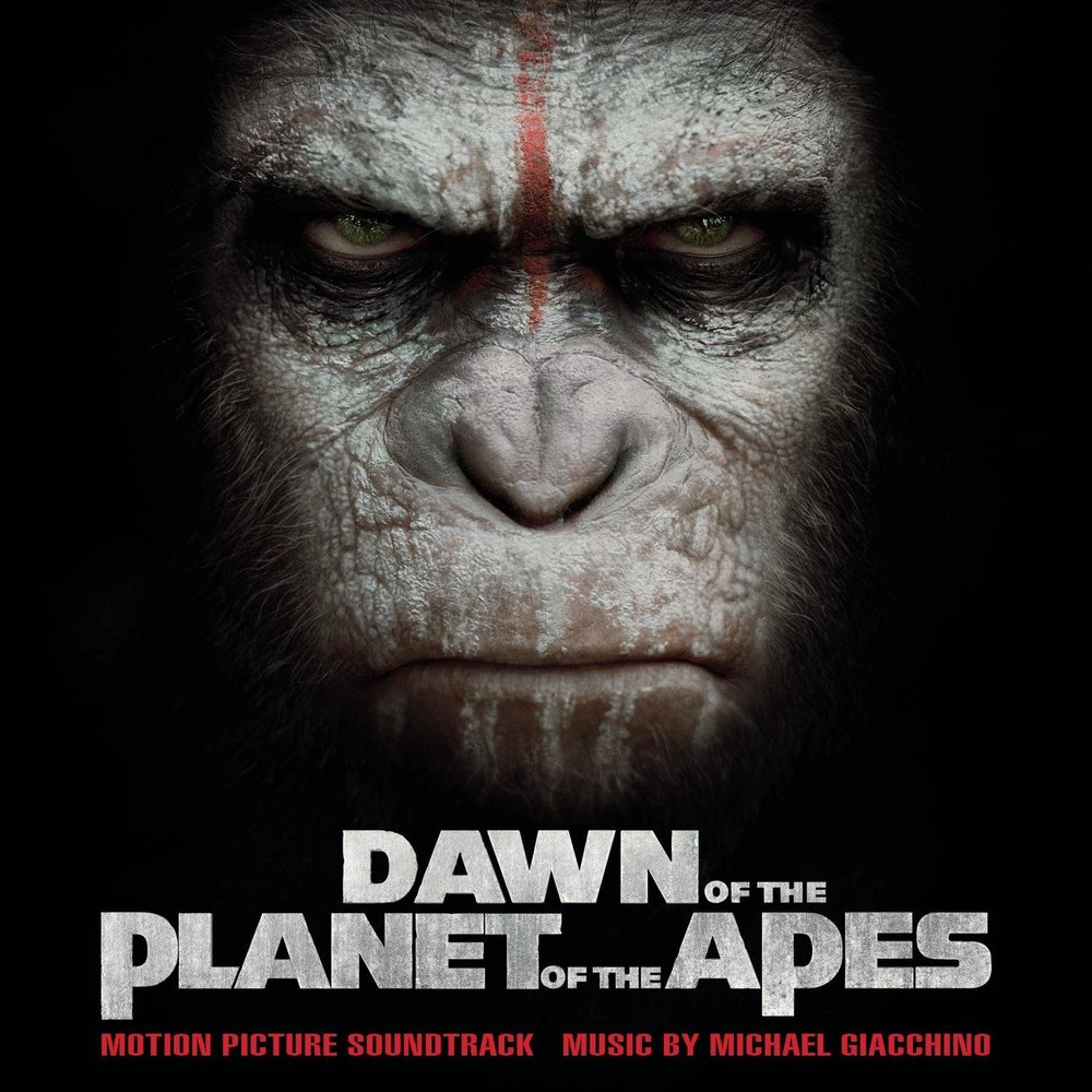 Dawn_of_the_Planet_of_the_Apes.jpg