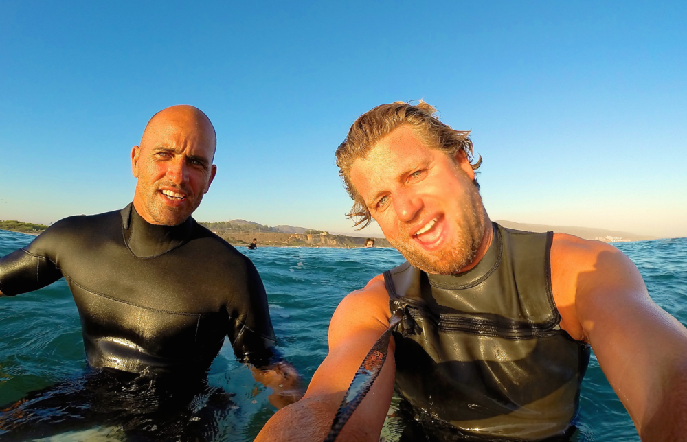 Kelly Slater_DummyMount.png
