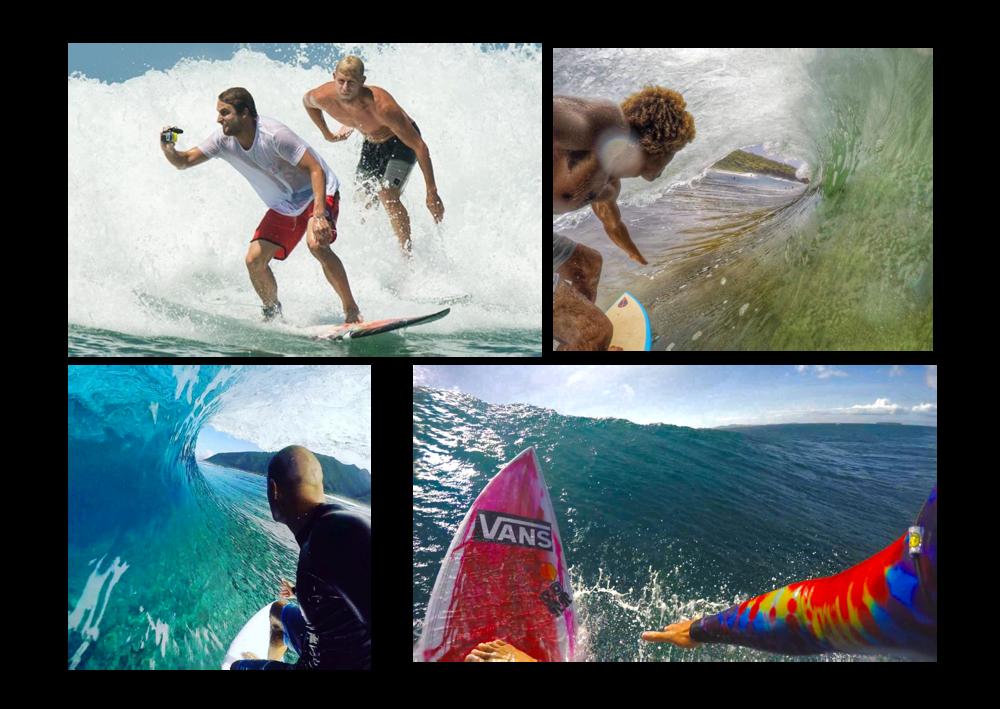 surf bindings dummymount.png