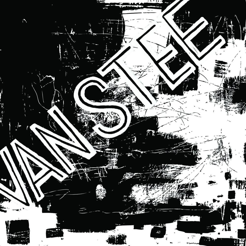 VAN STEE