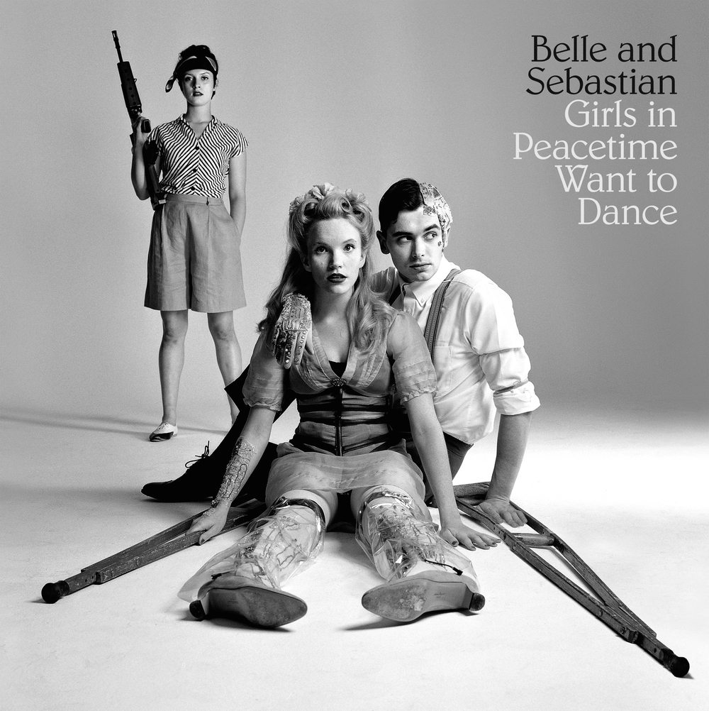 Girls-in-Peacetime-Want-to-Dance_belle_sebastian.jpeg