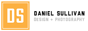 Daniel Sullivan Design and Photography
