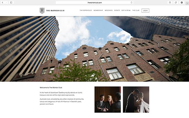WebScreen1.jpg