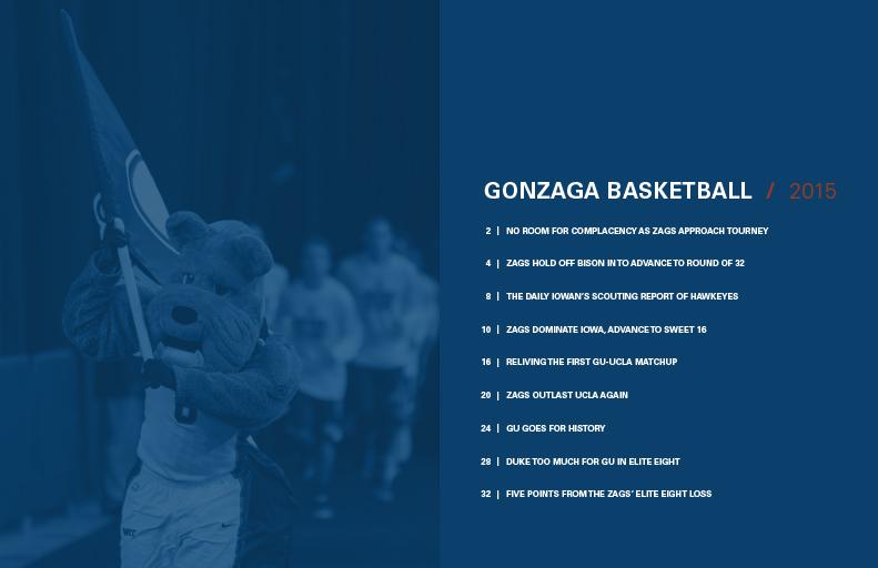 GonzagaBasketbal-2.jpg