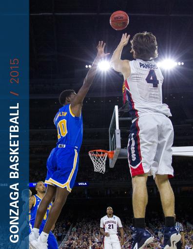 GonzagaBasketbal-1.jpg