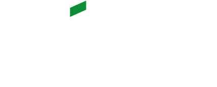 Yield Financial Planning