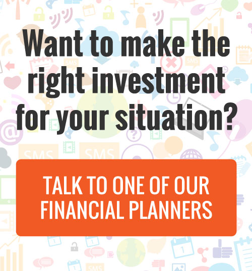 Yield-Financial-Planning-talk-to-a-financial-planner.jpg