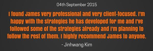 Jinhwang Kim.jpg