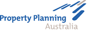 Yield-Financial-Planning-Property-Planning-Australia.jpg