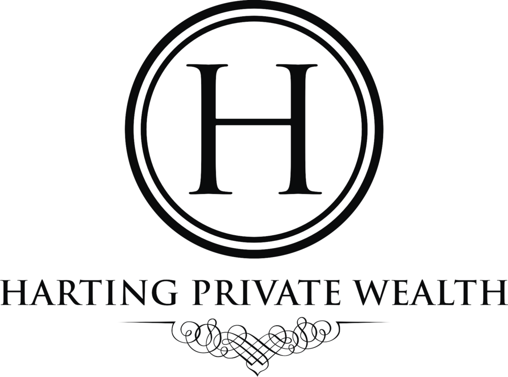 Yield-Financial-Planning-Harting-Private-Wealth.jpg
