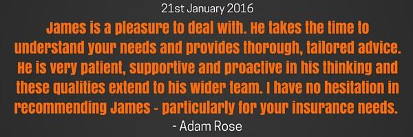 Adam Rose.jpg