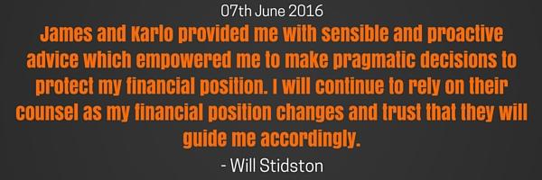 Will Stidston.jpg
