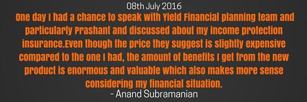 Anand Subramanian.jpg