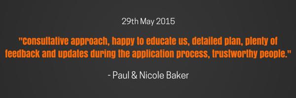 001. Baker, Paul & Nicole.png