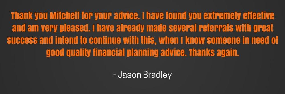 010a. Bradley, Jason.jpg