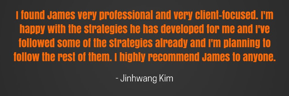 011a. Kim, Jinhwang.jpg