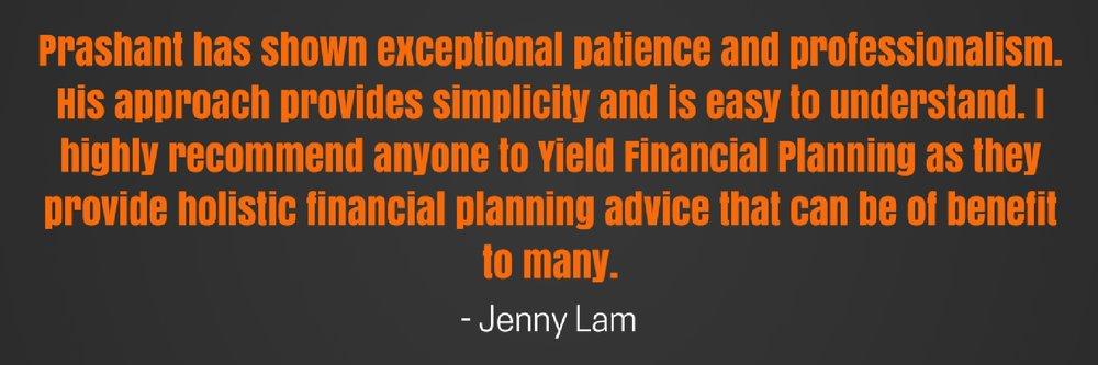 014a. Lam, Jenny.jpg