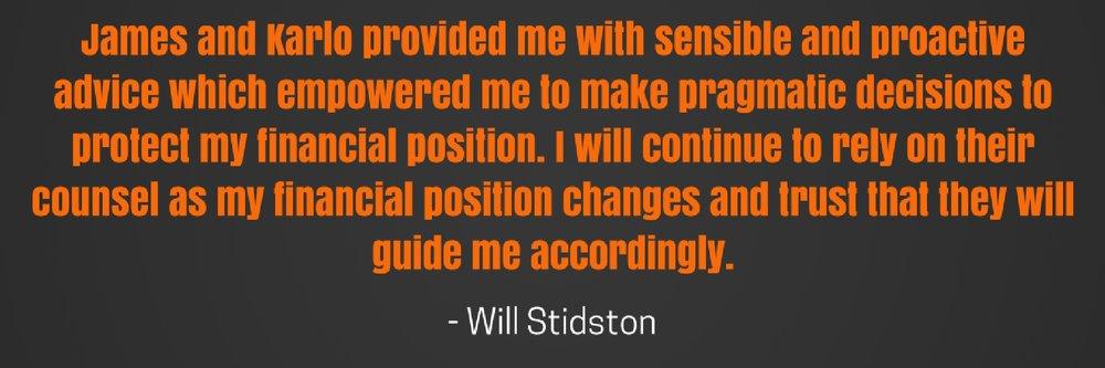 017a. Stidston, Will.jpg