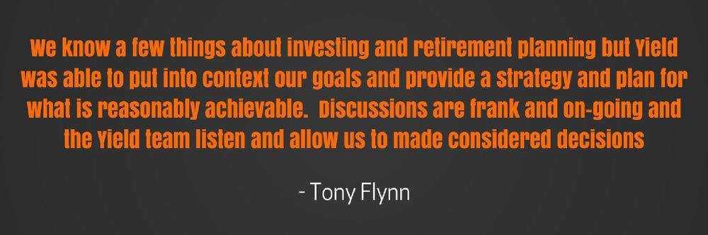 022. Flynn, Tony.jpg