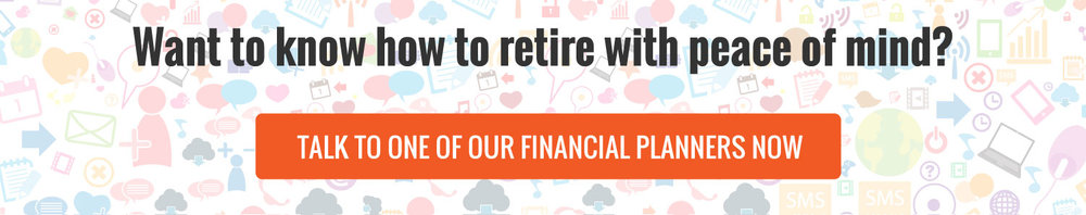 yield-FINANCIAL-PLANNING-talk-to-a-financial-planner-RETIREMENT.jpg